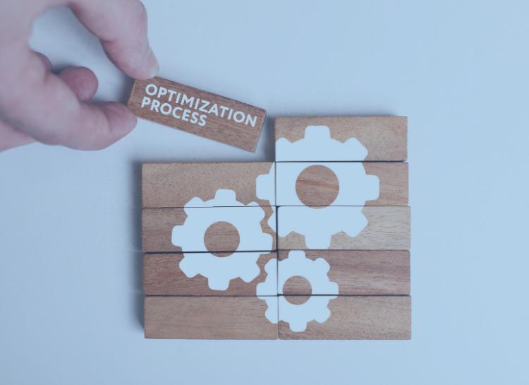 Otimizar processos – Entenda o que é e conheça 12 benefícios que essa prática pode proporcionar ao seu escritório!