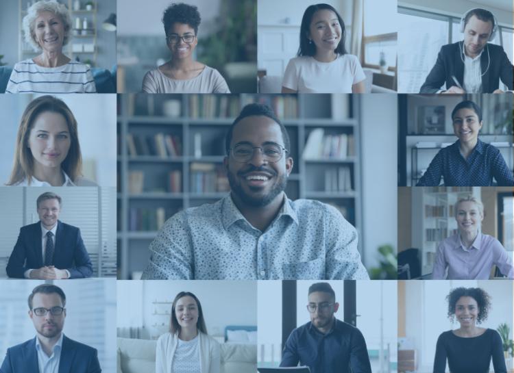 Gestão por competências – o que é e como aplicar no gerenciamento da sua equipe contábil?