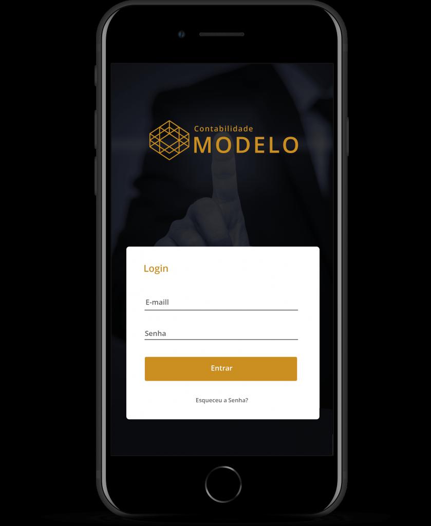 App para contadores