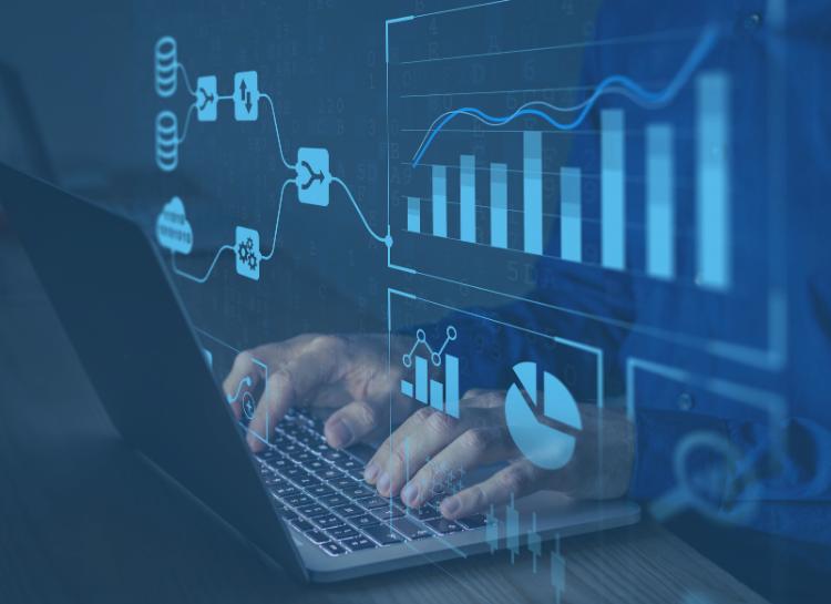 Como uma ferramenta de gestão contábil pode trazer padrão de qualidade aos seus serviços e centralizar seu atendimento?