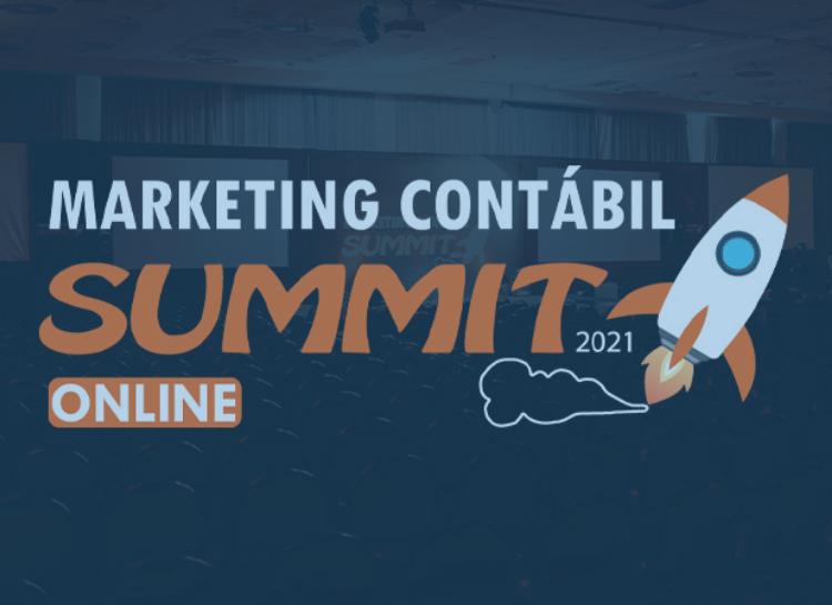 marketing contábil summit online 2021