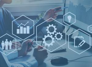 otimizar-processos-internos-na-contabilidade