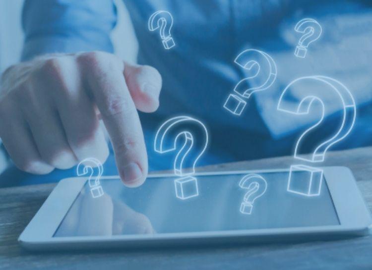 FAQ Inteligente
