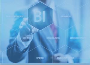Business Intelligence na contabilidade