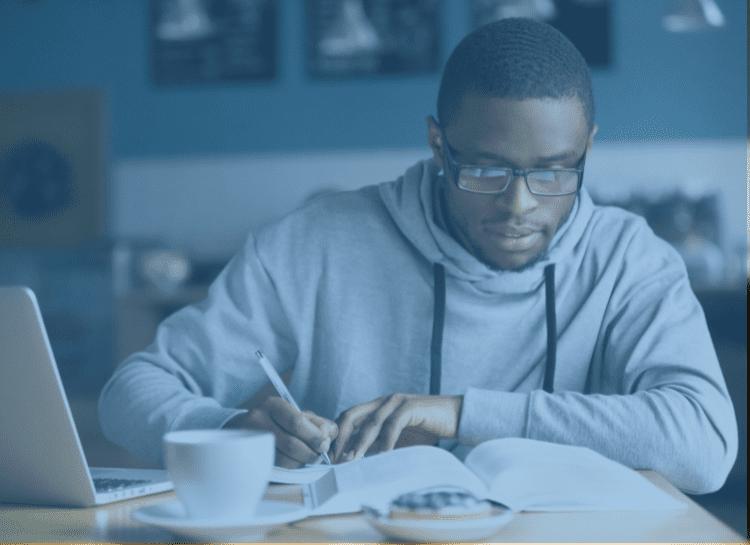 Lifelong Learning - O que é e como aplicar no seu dia a dia