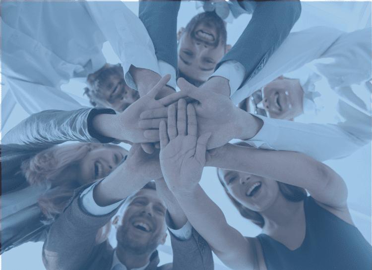 pesquisa de engajamento de colaboradores