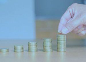 Remuneração variável na contabilidade